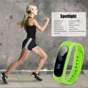 high quality sports health watch