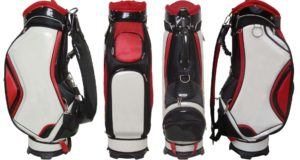 golf carry on bags